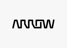 logo-arrow