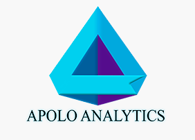 ApoloAnalytics